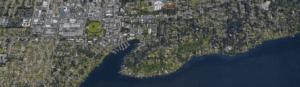 Bellevue-WA-300x87 bellevue-wa
