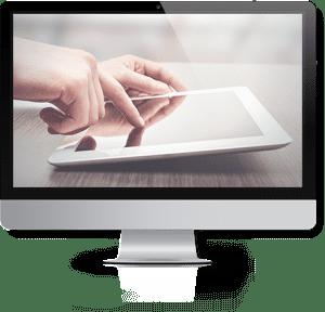 desktop_1-300x288 desktop_1