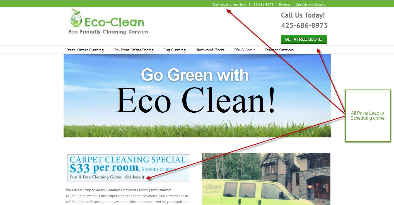 Eco-Clean-Success-Story Eco Clean Success Story