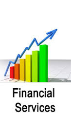 financial-services Appointment Scheduling for Financial Services Companies