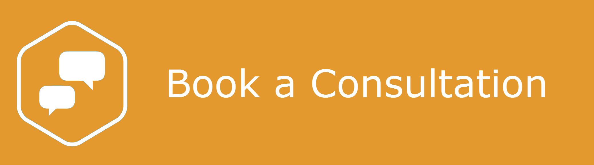 Connect-Orange Connect Orange