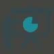 sale-transparent-80x80 GoToMeeting Appointment Integration App