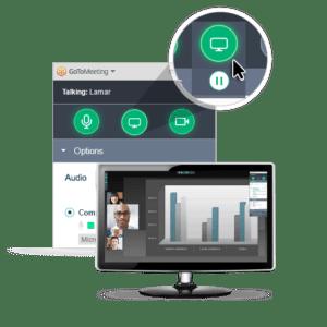 share-your-screen-pc-en-300x300 share-your-screen-pc-en