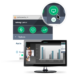 share-your-screen-pc-en-80x80 GoToMeeting Appointment Integration App