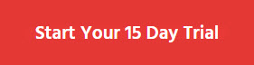 Start-15-Day-Trial-Red Start 15 Day Trial Red