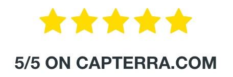 Capterra-5 Capterra 5