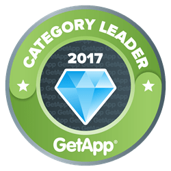GetApp-FULL-COLOR-2017-250 Online Appointment Scheduling Software