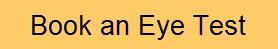 MrFour-Eyes MrFour Eyes