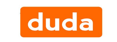 duda Online Appointment Scheduling Software
