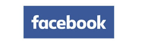 facebook Online Appointment Scheduling Software