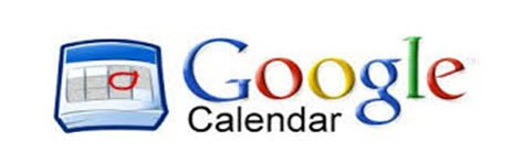 google-calender Online Appointment Scheduling Software