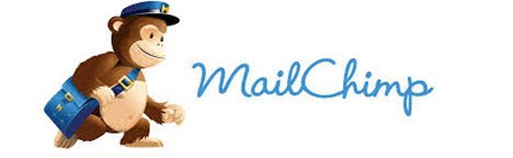 mailchip Online Appointment Scheduling Software