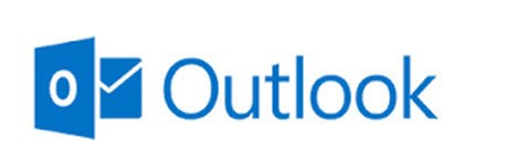 outlook Online Appointment Scheduling Software