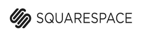 squarespace Online Appointment Scheduling Software