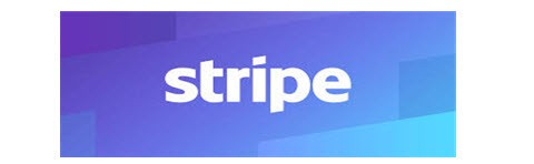 stripe Online Appointment Scheduling Software