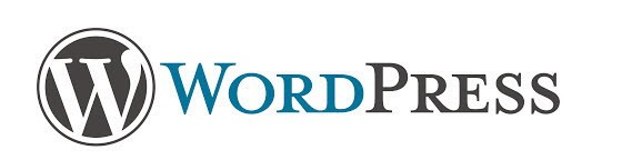 worpress Online Appointment Scheduling Software