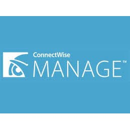 connectwise-manage connectwise manage