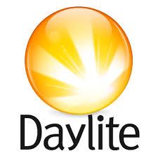 daylite daylite