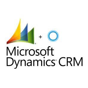 microsoft-dynamics-crm microsoft dynamics crm