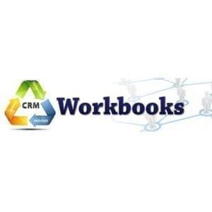 workbooks-crm-300x300 workbooks crm