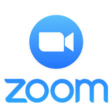 Zoom Online Meetings Integration