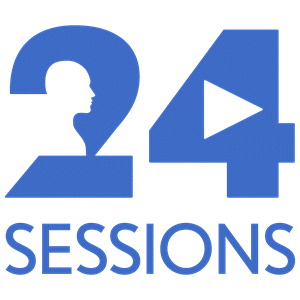 24sessions-logo-square-correct 24sessions-logo-square-correct