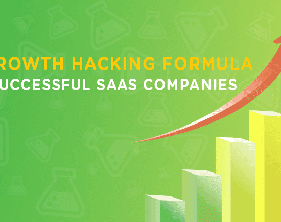 The-Growth-Hacking-Successful-SaaS-Companies-550x435 Home