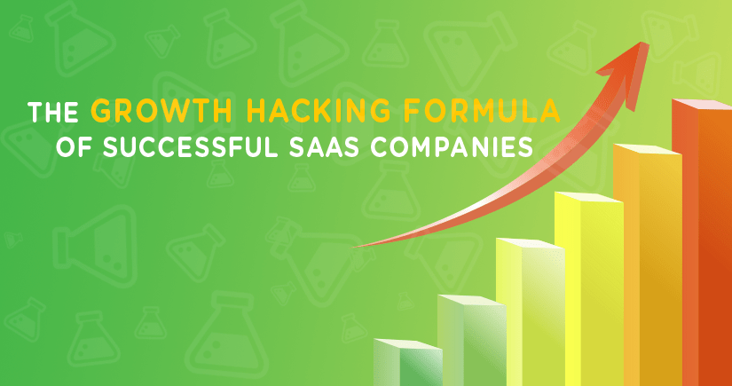 The-Growth-Hacking-Successful-SaaS-Companies Why actual customer conversations are so important to growing a business