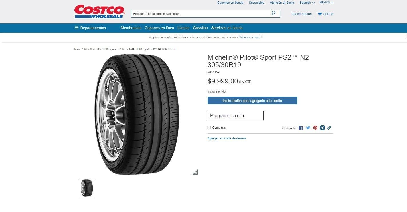 mexico-tires-1 Costco