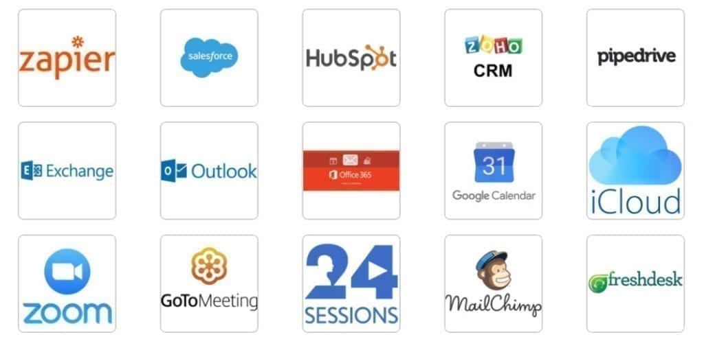 native-integrations-1024x507 Online Appointment Scheduling Software