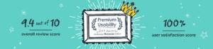 usability-1-300x70 Blog