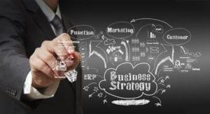 Business-advantage-as-a-startup-300x163 Business advantage as a startup
