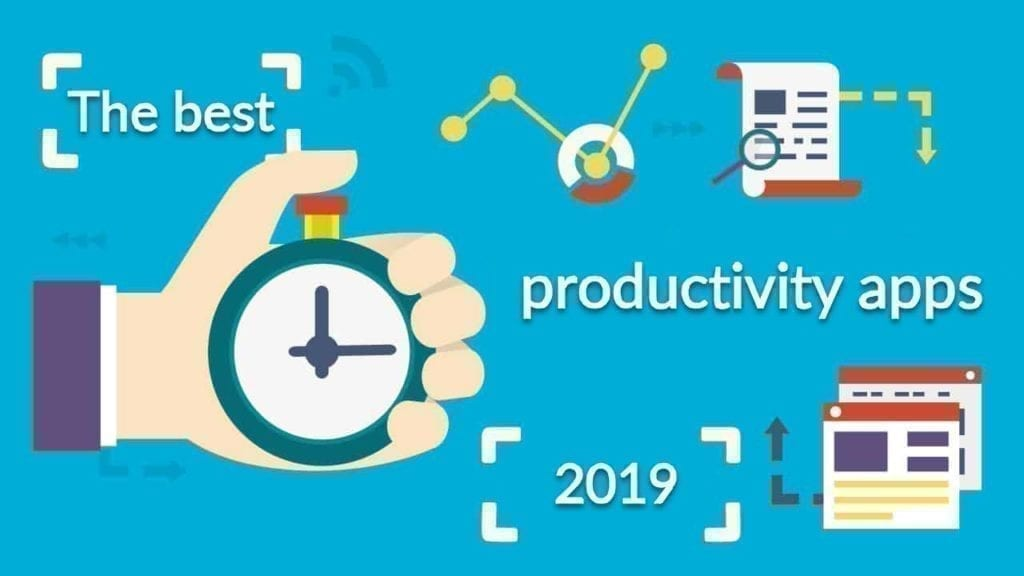 The-best-productivity-apps-for-your-business-in-2019-1024x576 The Best Productivity Apps for Your Business in 2019
