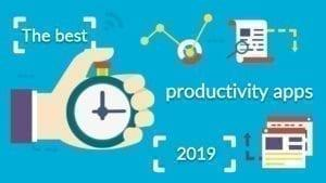 The-best-productivity-apps-for-your-business-in-2019-300x169 Blog