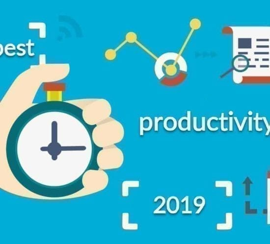 The-best-productivity-apps-for-your-business-in-2019-550x498 Free Trial