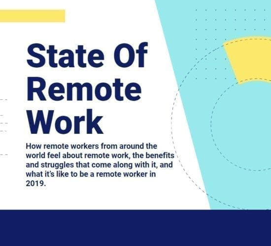 remote-worker-tips-for-2019-550x498 Free Trial