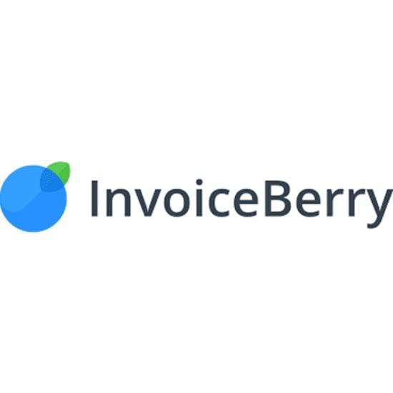 InvoiceBerry-logo1-550x550 Invoice Berry and Bookafy Integration