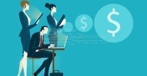 advisors-team-dollar-sign_0-300x156 advisors-team-dollar-sign_0