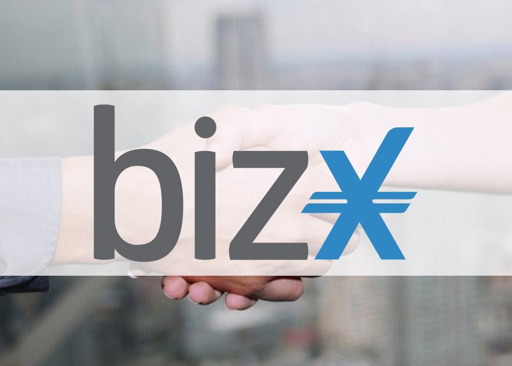 BizX, Parnter, Software, Free