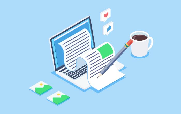 Bookafy Blog, SaaS Startup Blog
