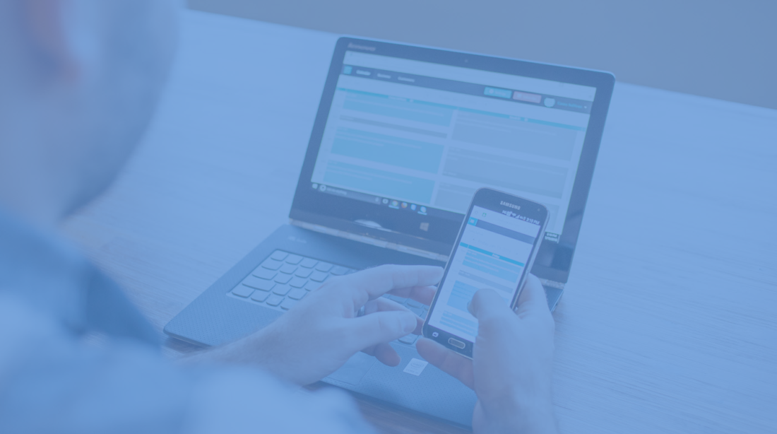 Schedulicity Appointments by Bookafy.com | Try it Free today!
