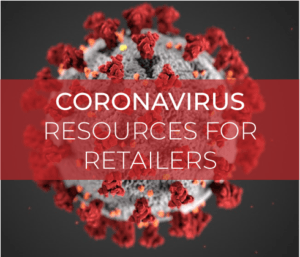 Protect Your Business from the Coronavirus Outbreak