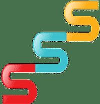 Sound Web Solutions Alternatives and Comparison Logo