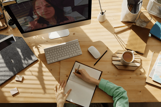10 Tips for Scheduling Your Day Like a Top-Performing Freelancer