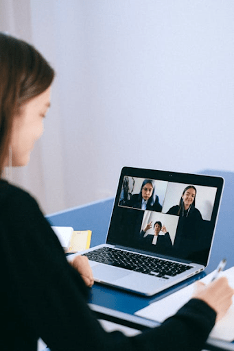 5 Ways Online Scheduling Elevates B2B Lead Generation Strategies