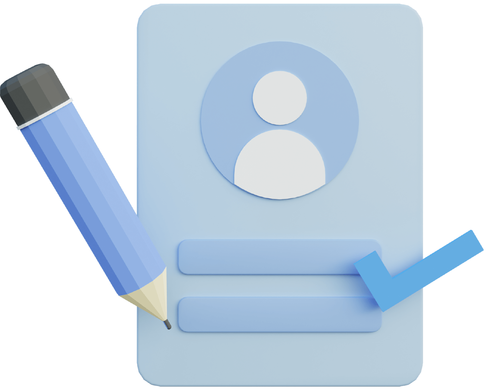 Best Free Online Appointment Scheduling Software | Bookafy