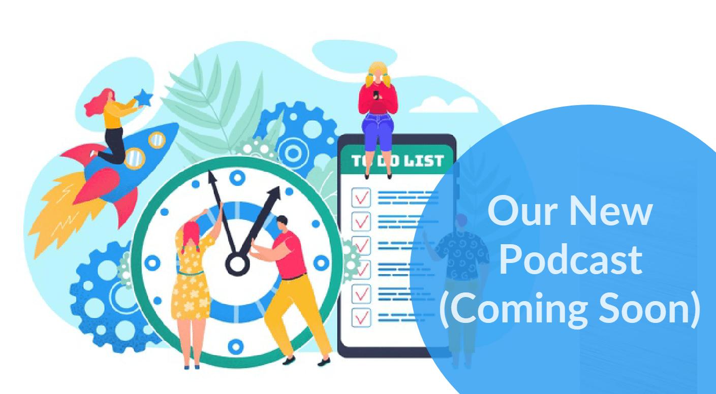 Blog – Bookafy Startup SaaS