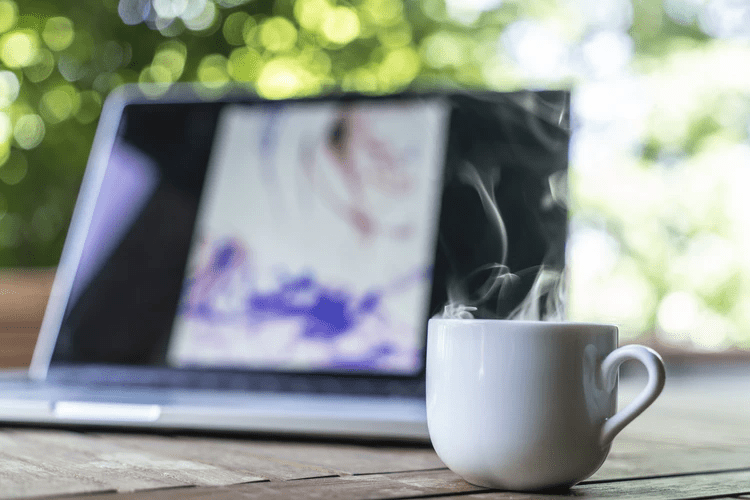6 Scheduling Tips to Give Your Writing Routine Structure