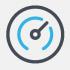 dash-icon-2-o9ygxdehbcwnwstazllezqxadgljpasr0xc5oekjzw Dashboard